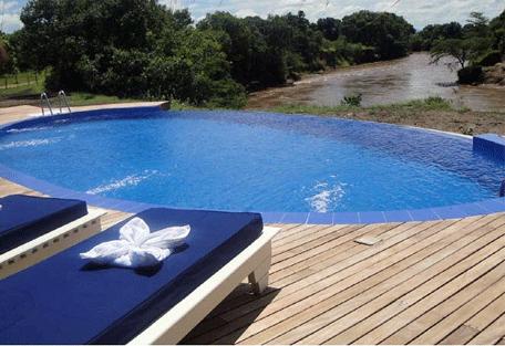 456h_ngerende-island-lodge_pool.jpg