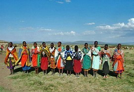 Masai-Welcome.jpg