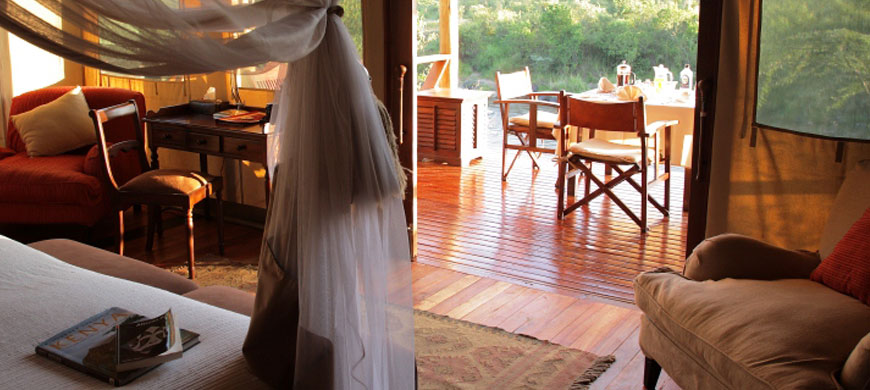 Olonana-Bedroom-luxury-Keny.jpg