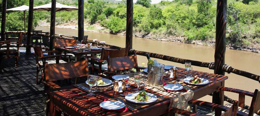Olonana-dining-luxury-Kenya.jpg