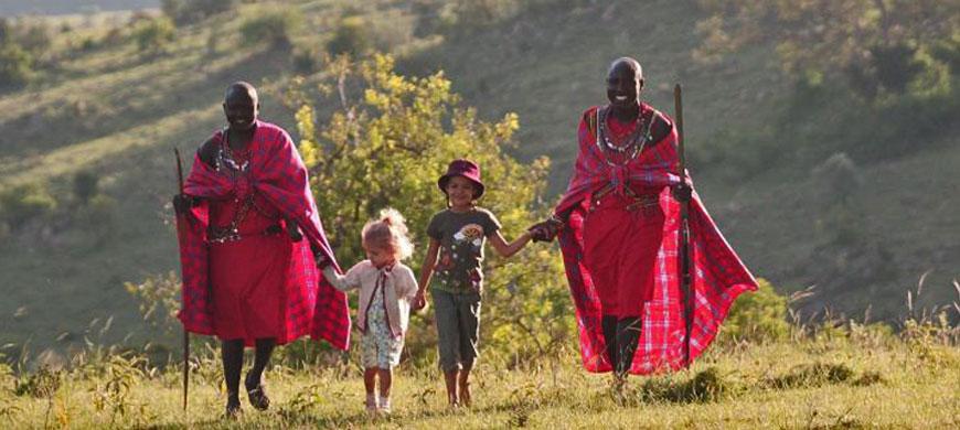 masai_walks.jpg