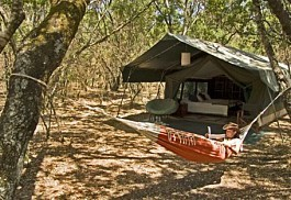 04-hammock.jpg
