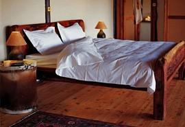 05-guest-room-interior-doub.jpg