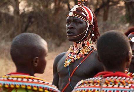 Samburu---Saruni-Safari-Lod.jpg