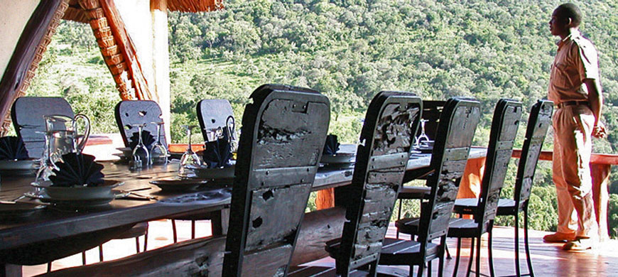Saruni-lodge-dining-luxury-.jpg
