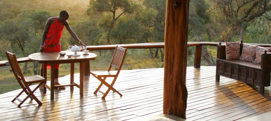 Saruni-lodge-luxury-kenya-s.jpg