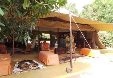 sunsafaris-spekes-camp-456-1.jpg