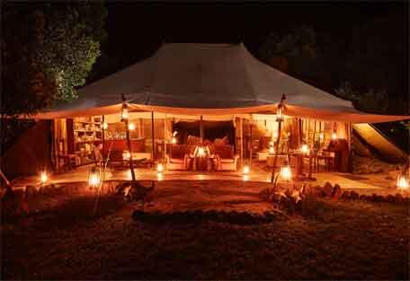 sunsafaris-spekes-camp-456-3.jpg