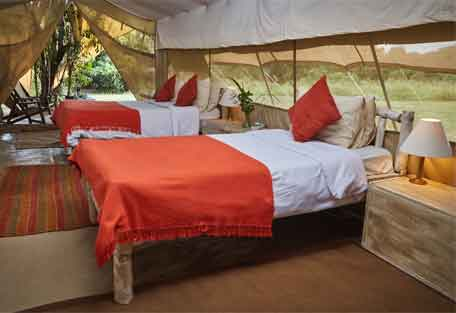 sunsafaris-spekes-camp-456-4.jpg