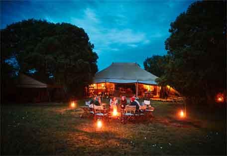 sunsafaris-spekes-camp-456-7.jpg