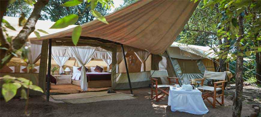sunsafaris-spekes-camp-wide-1.jpg