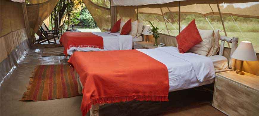 sunsafaris-spekes-camp-wide-2.jpg