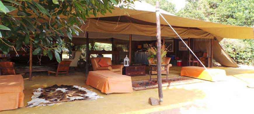 sunsafaris-spekes-camp-wide-3.jpg