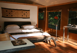 456a_rhino-river-camp_bedroom.jpg