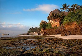 456_mombasa_beach.jpg