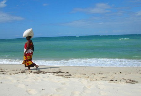 456_mombasa_woman.jpg