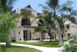 456a_swahili-beach-hotel_exterior.jpg