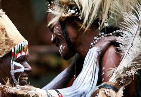kenya-people.jpg