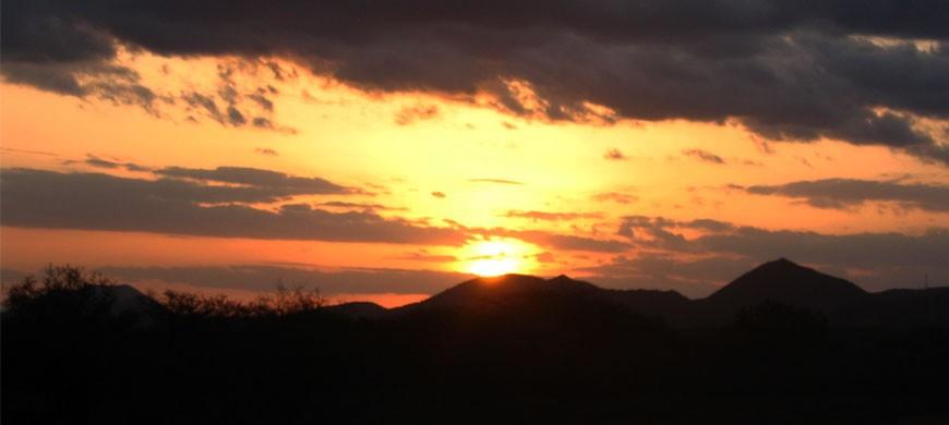 Tsavo_West_National_Park_su.jpg
