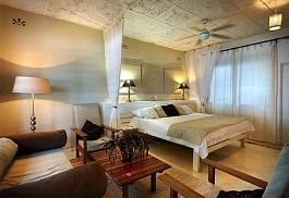 456a_madzikuwala_bedroom.jpg