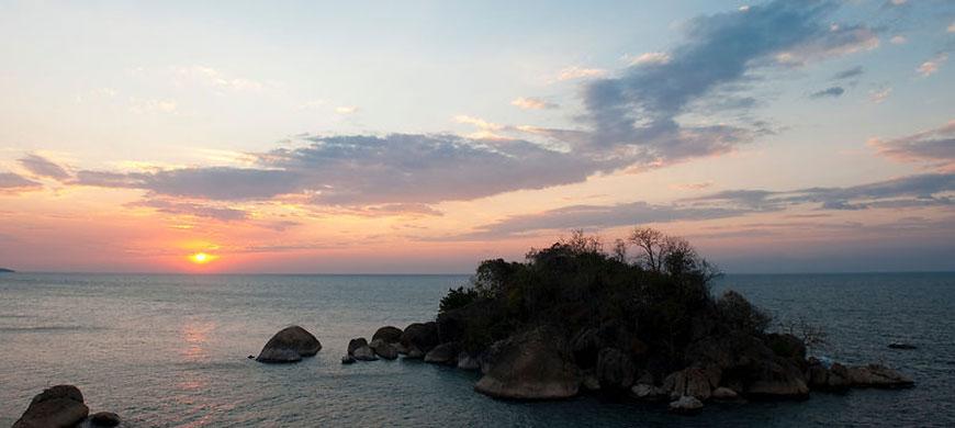 870_lakemalawi_sunset.jpg