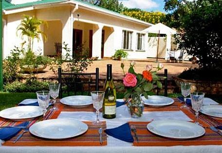 456d_burleyhouse_dining.jpg