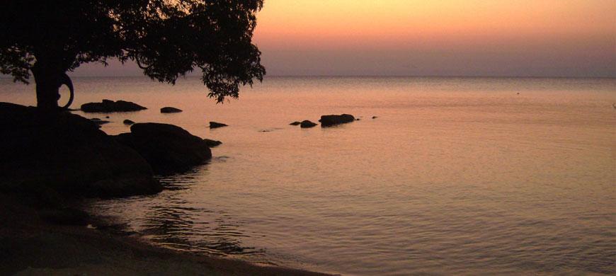 870_burleyhouse_sunset.jpg