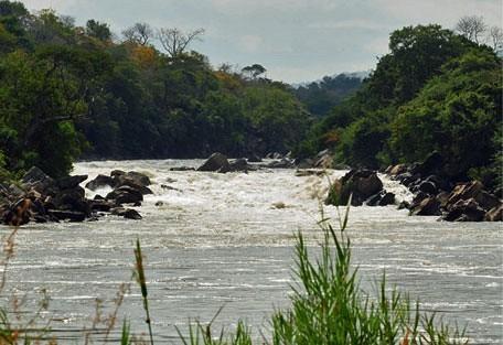 456_majetereserve_river.jpg