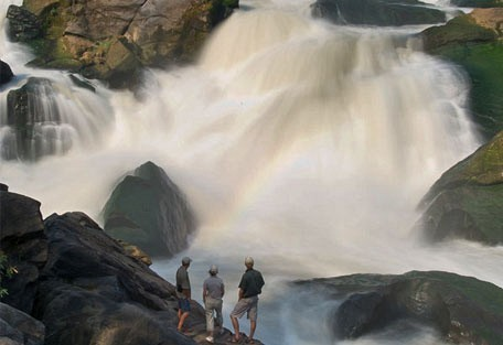 456_majetereserve_waterfall.jpg