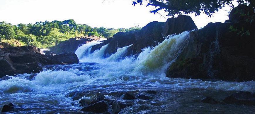 870_nkhotakota_rapids.jpg