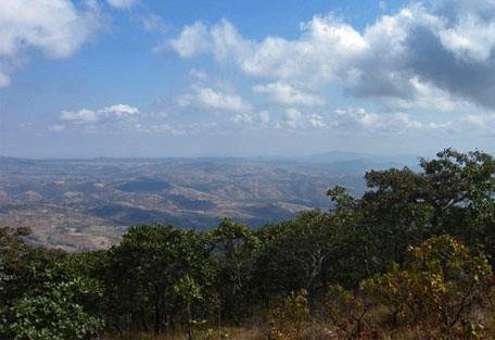 456_ntchisi_landscape.jpg
