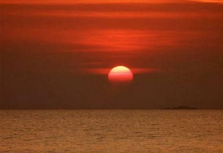 456_shirehighlands_sunset.jpg