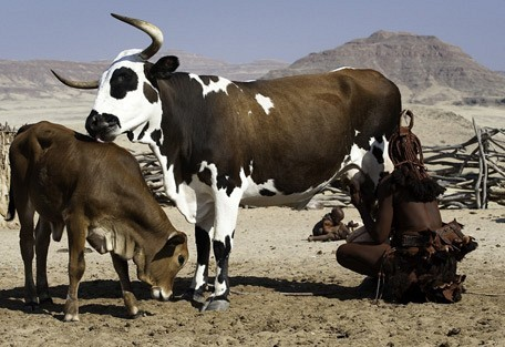 namibia-himba4.jpg