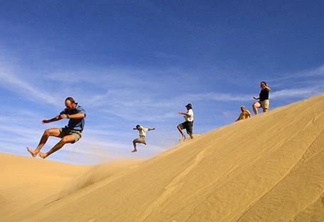 namibia-dunes3.jpg