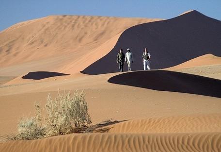 namibia-walk-dunes.jpg