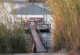 456-1-hakusembe-river-lodge.jpg