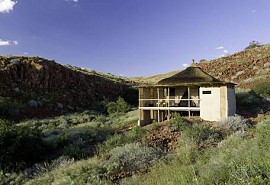 sunsafaris-1-damaraland-camp.jpg