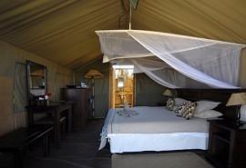 456-1-palmwag-lodge.jpg
