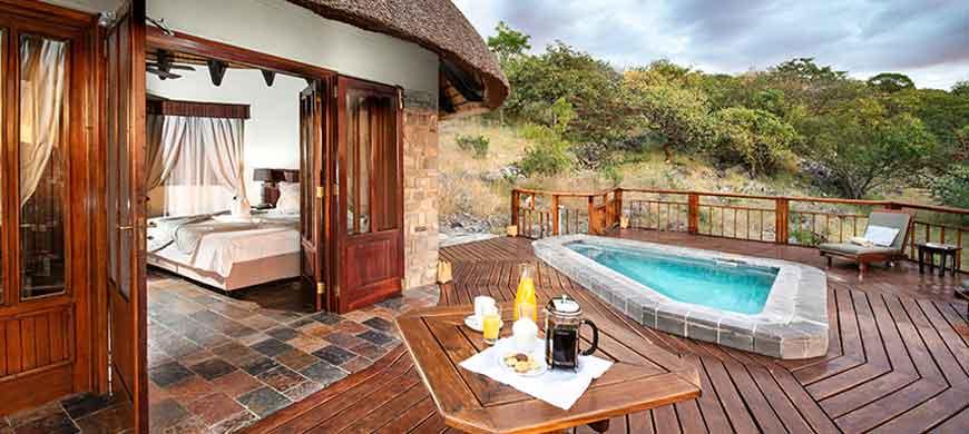 sunsafaris-etosha-mountain-lodge-wide-1.jpg
