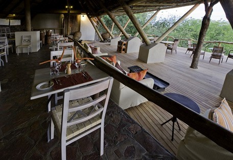 456-6-ongava-lodge.jpg