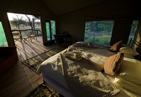 456-4-ongava-tented-camp.jpg