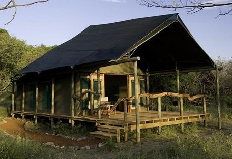 456-5-ongava-tented-camp.jpg