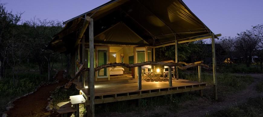 1-ongava-tented-camp.jpg