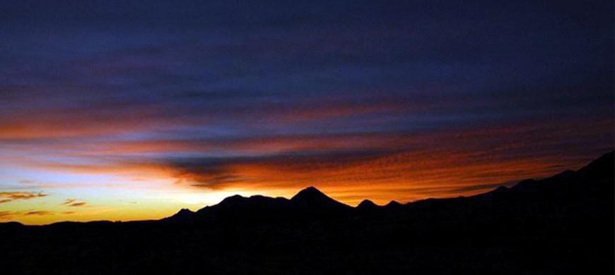 870_goibib_sunset.jpg