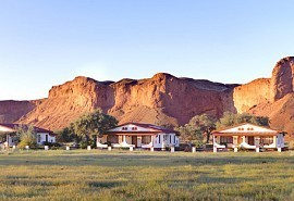 456-1-namib-desert-lodge.jpg