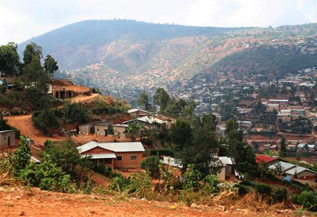 456_rwanda_houses.jpg
