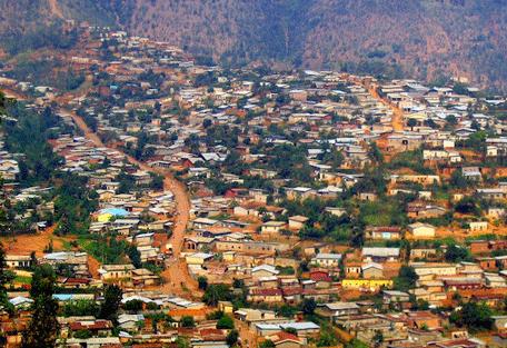 456_rwanda_kigali.jpg