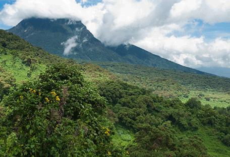 456_rwanda_volcano.jpg