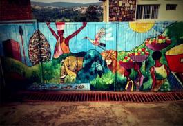 456_kigali_art.jpg