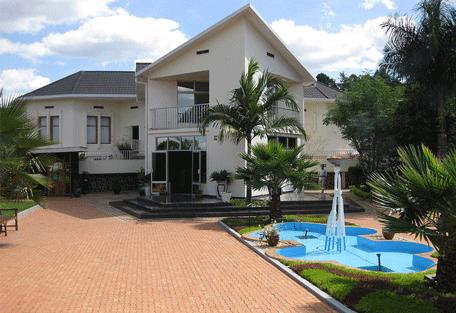 456_kigali_centre.jpg
